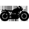 tuning i budowa kół motocyklowych